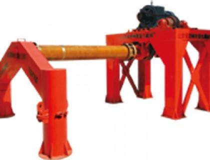 直径0.8m-1.5mx2m悬辊机